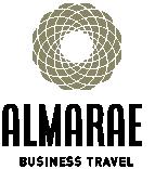 Almarae Viajes